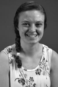 Laurel Grimes