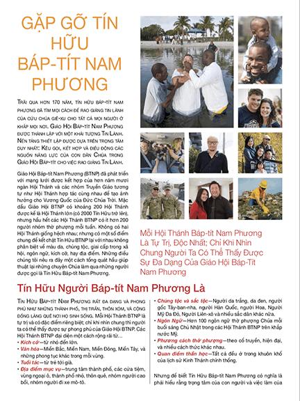 Vietnamese About SBC