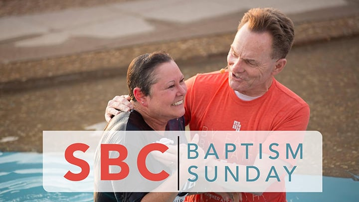 SBC-Baptism-Sunday-2020