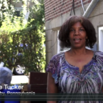 Screenshot For Lorraine Tucker Video