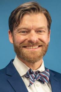 Attorney Davis Younts