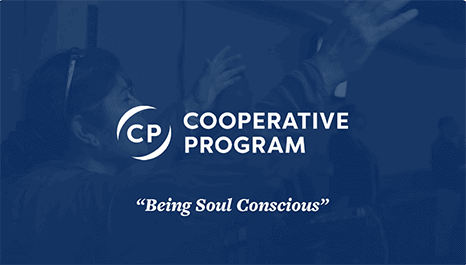 Cooperative Program Video