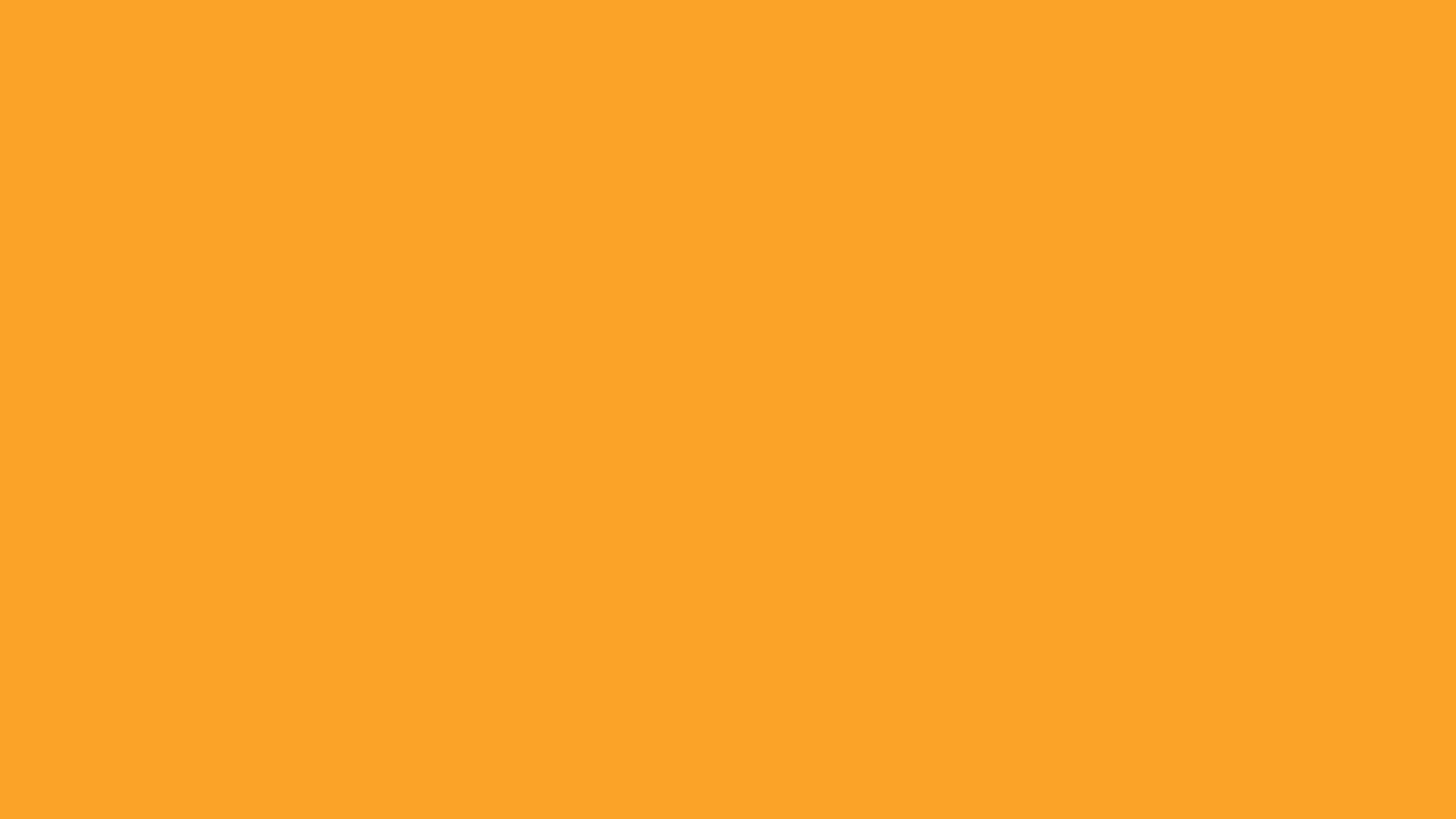 LovePASJ Logo-one Color-full-orange