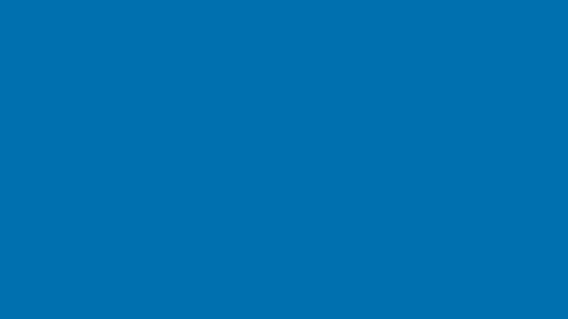 LovePASJ Logo-one Color-outline-blue