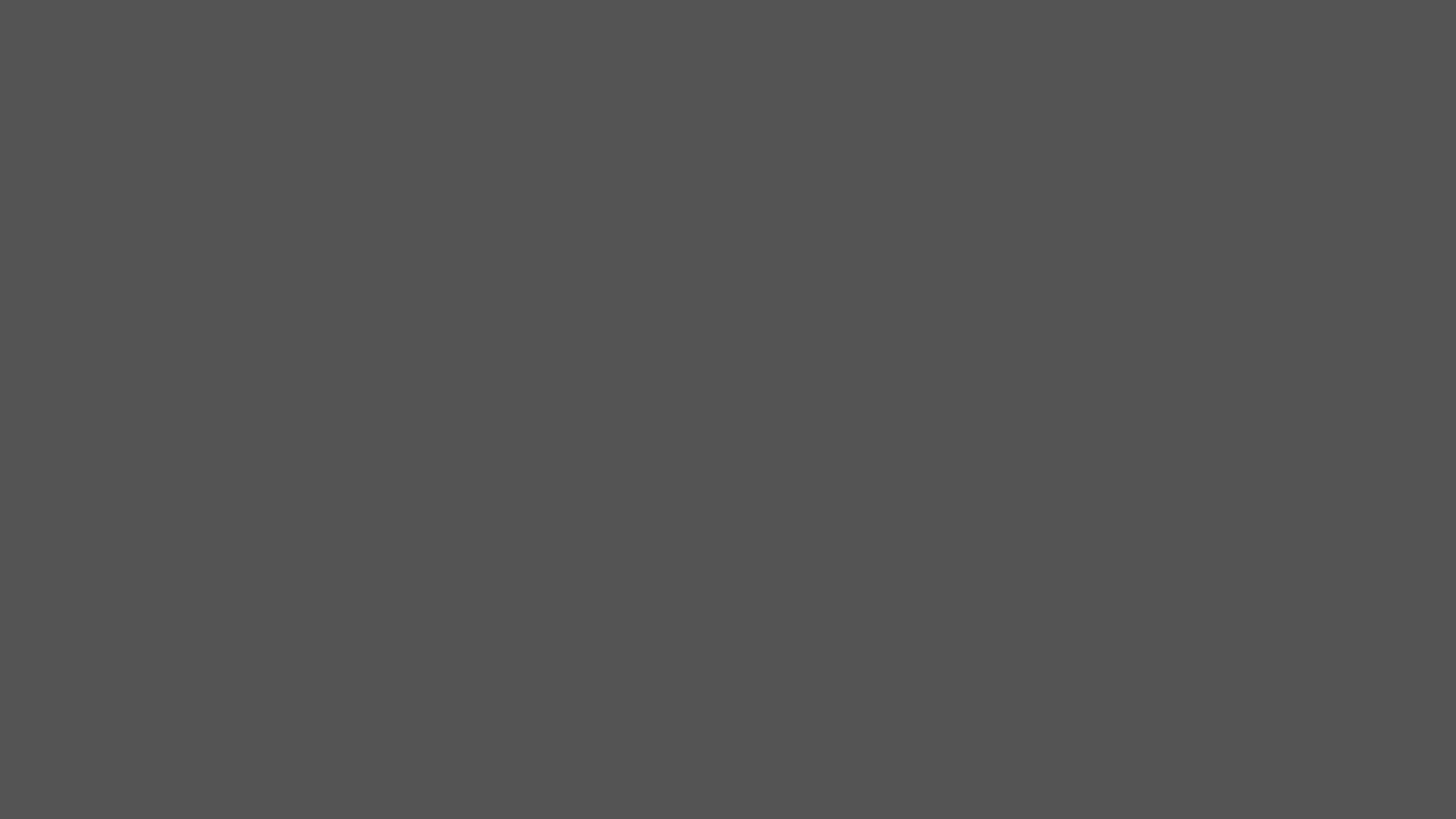 LovePASJ Logo-one Color-outline-gray
