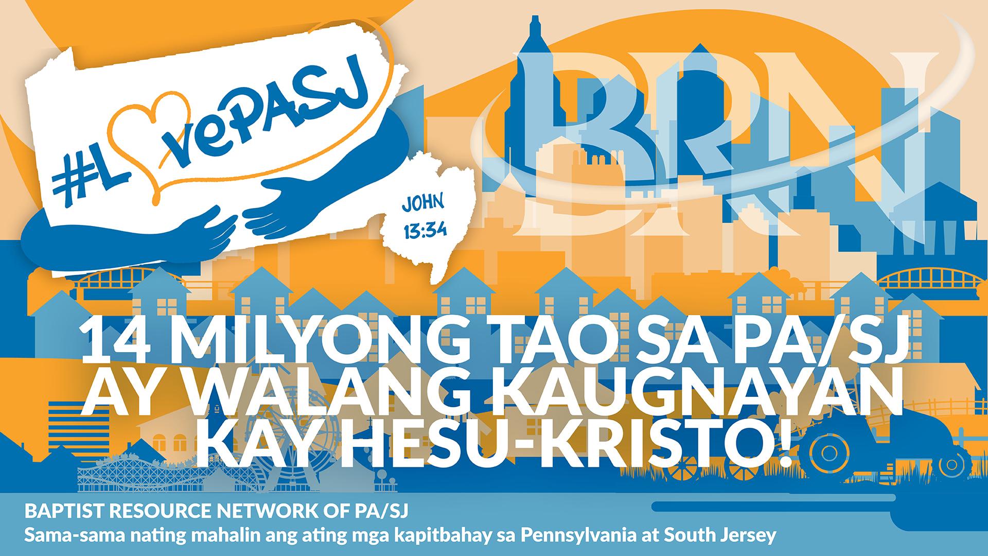 LovePASJ Slide 16x9 - Filipino