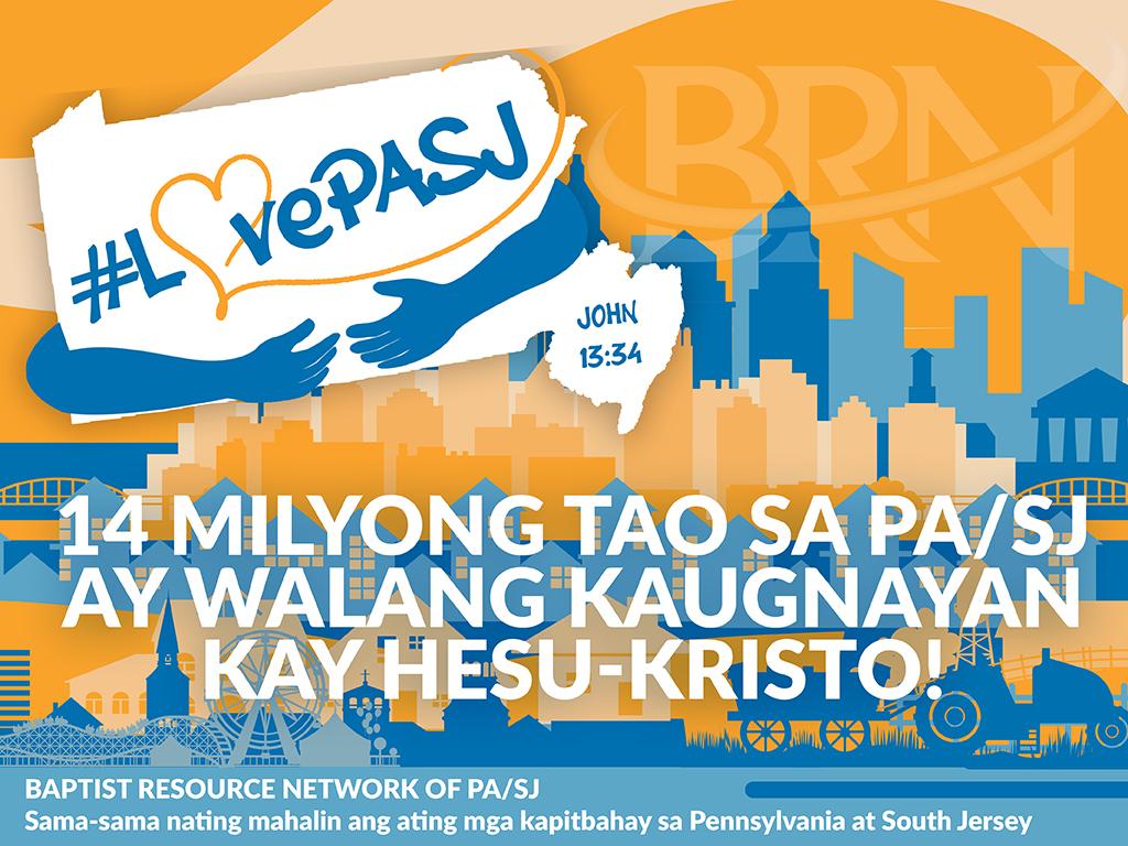 LovePASJ Slide 4x3 Filipino