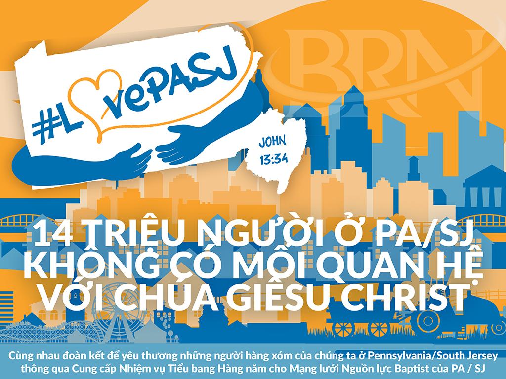 LovePASJ Slide 4x3 Vietnamese