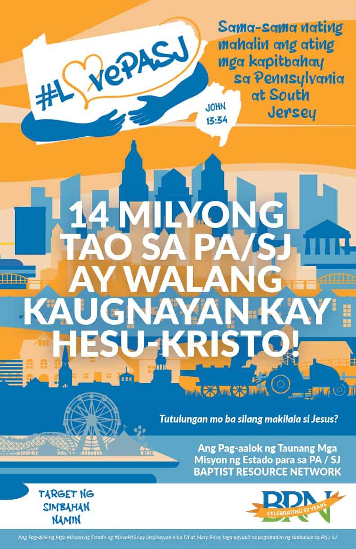 SMO21 Poster (Filipino)