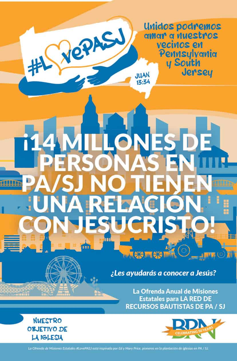 SMO21 Poster (Spanish)