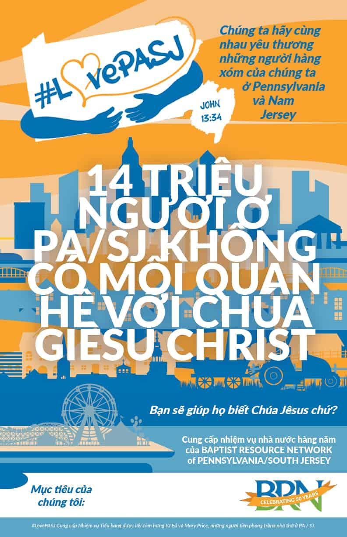 SMO21 Poster (Vietnamese)