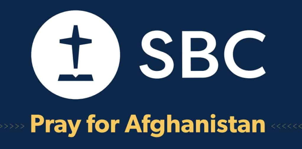 Pray-for-Afghanistan