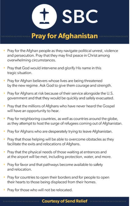 SBC-Pray-For-Afghanistan-Guide