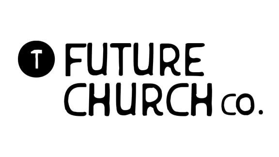 Future Church Co logo