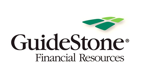 Guidestone logo