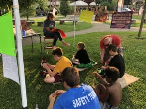Harvest Community KidzFest
