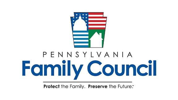 PA Family logo