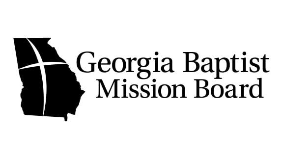Georgia Baptist Mission Board